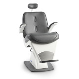 Reichert Endurance Tilt Chair