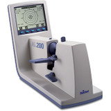 Reichert AL200 Auto Lensometer - Refurbished