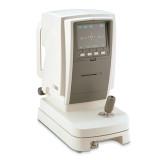 Reichert RK600 AutoRefractor Keratometer