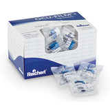 Reichert Ocu-Film + Tip Covers (150 individually wrapped)