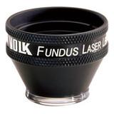 Volk Fundus Laser Lens