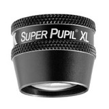 Volk Super Pupil XL Lens