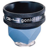 Volk G-4 Four-Mirror Glass Gonio Lens