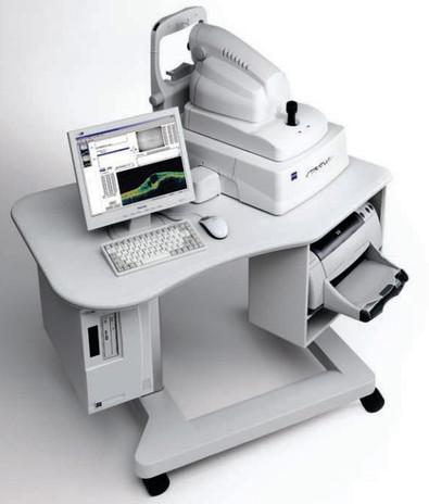 zeiss stratus oct stratus tomographer zeiss oct rh premierop com Zeiss Stratus Oct Model 3000 Visante Oct Anterior