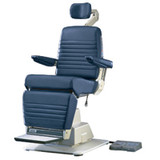 Reliance 7000 Chair in Blue