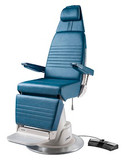 Reliance 710 Procedures Chair