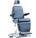 Reliance 6200 Exam Chair in Blue