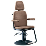 Reliance 3000 Exam Chair in Brown
