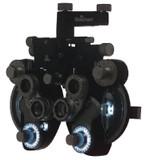 Reichert Illuminated Phoroptor (- Cyl) - Factory Refurbished