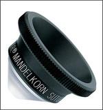 Ocular OMSLA Lens