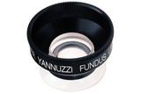 Ocular Yannuzzi Fundus Lens