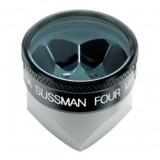 Ocular OS4M Lens