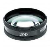 Ocular MaxLight 20D Lens
