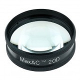 Ocular MaxAC 20D Autoclavable Lens