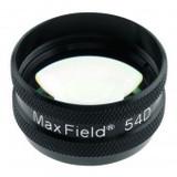 Ocular MaxField 54D Lens