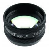 Ocular MaxField 84D Lens