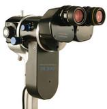 Haag Streit IM 900 Imaging Module