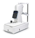 Keeler Pulsair Desktop Non Contact Tonometer