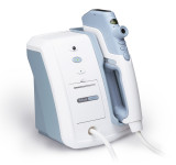 Keeler IntelliPuff Tonometer