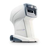 Reichert Ocular Response Analyzer G3 (ORA)
