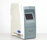 Reichert AT555 AutoTonometer