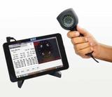 PalmScan K2000 - Handheld Auto-Keratometer
