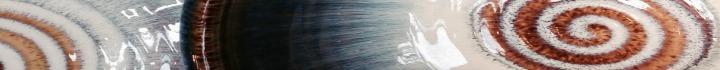 banner-campbell-signature-swirl.jpg