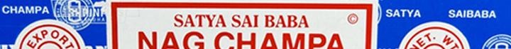 banner-satyasaibaba.jpg