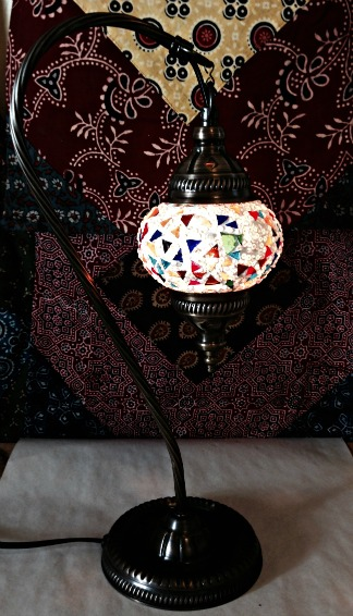 turkish-lamp-gooseneck-multi.jpg