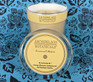 Archipelago Botanicals - Kashmir Glass Jar Candle
