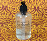 B. Witching Bath Co. - Patchouli Liquid Soap