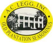 ac-legg-logo-big.jpg