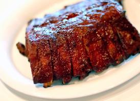 Old Plantation Barbecue Seasoning & Rub - Blend 107