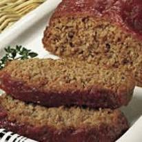 Meat Loaf Seasoning #113 -Full case