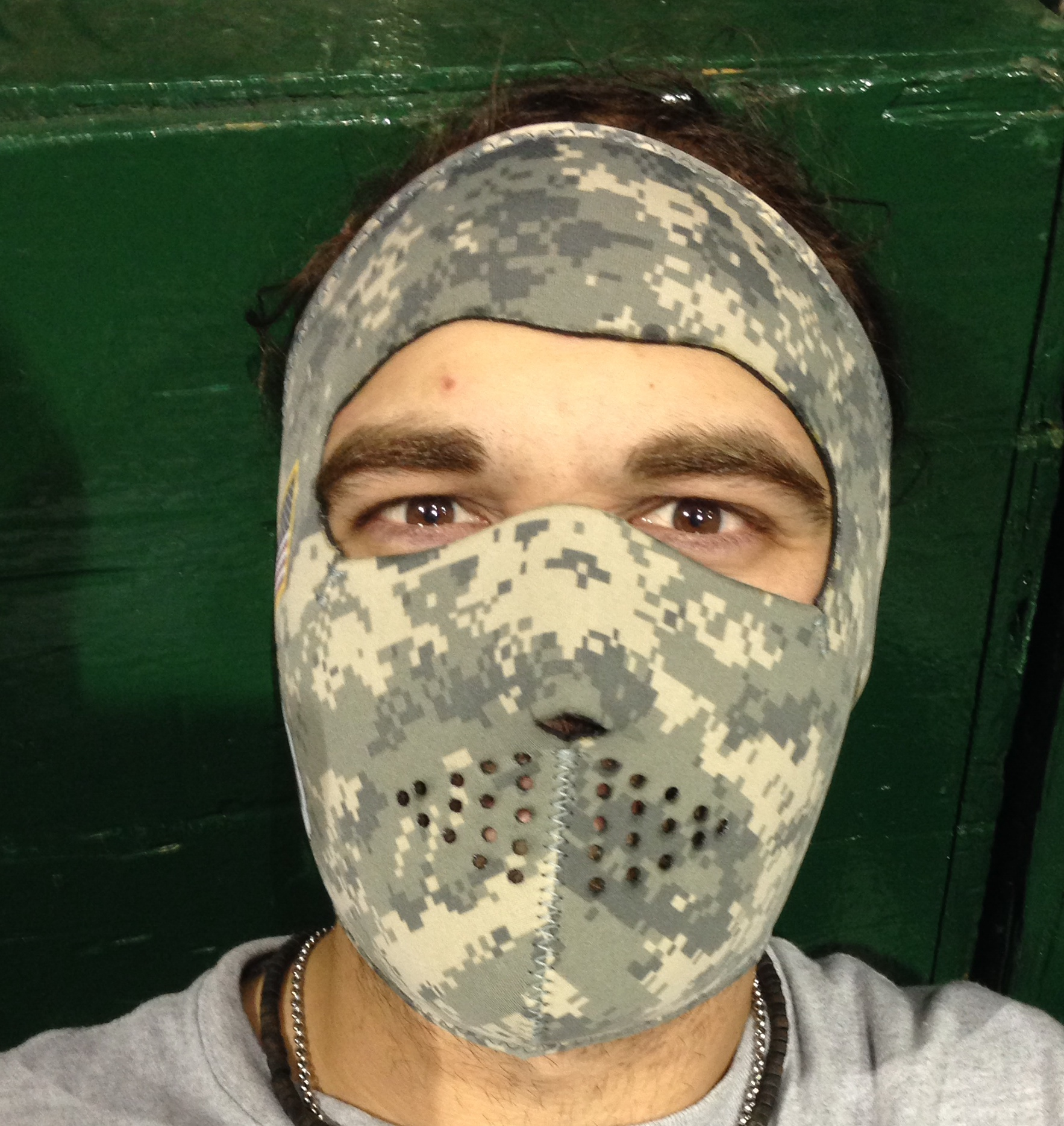 army-face-mask.jpg