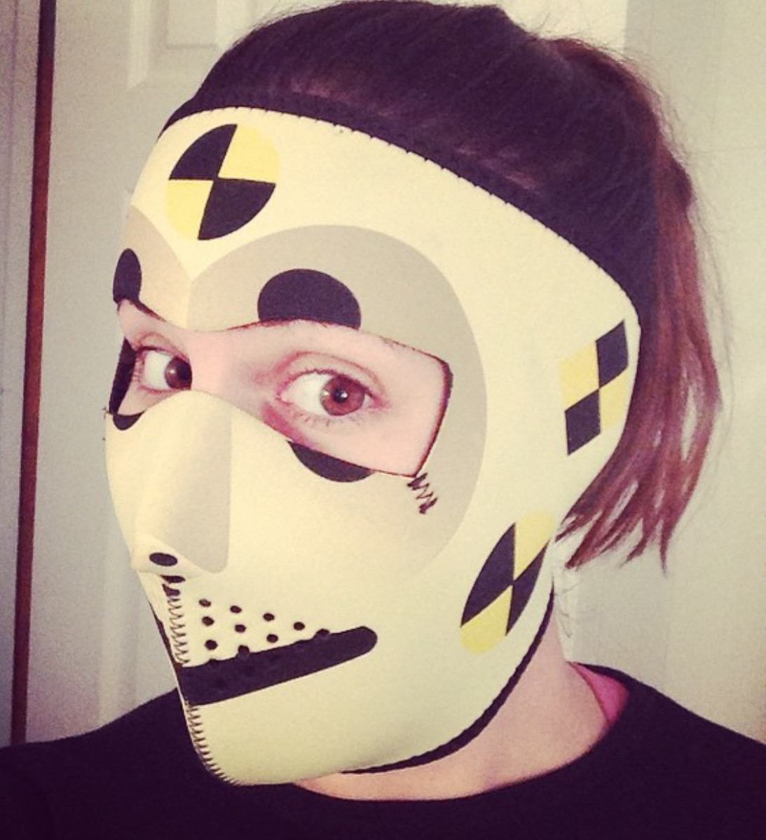 crash-dummy-neoprene-face-mask.jpg