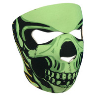 Goblin Neoprene Face Mask