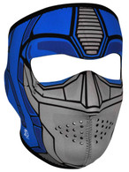 Guardian Ski Face Mask
