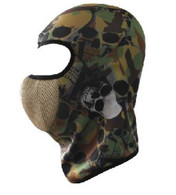 Cool Ass Balaclava
