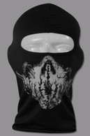 Call of duty X12 Ski Mask
