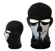 Call of Duty Ski Mask 7
