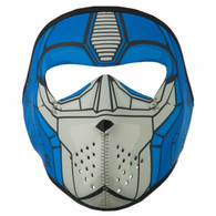 Youth Guardian Neoprene Ski Mask