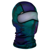 Northern Lights Ski Mask