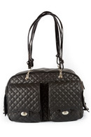 Alex Bag Black