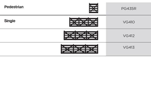 Design Range