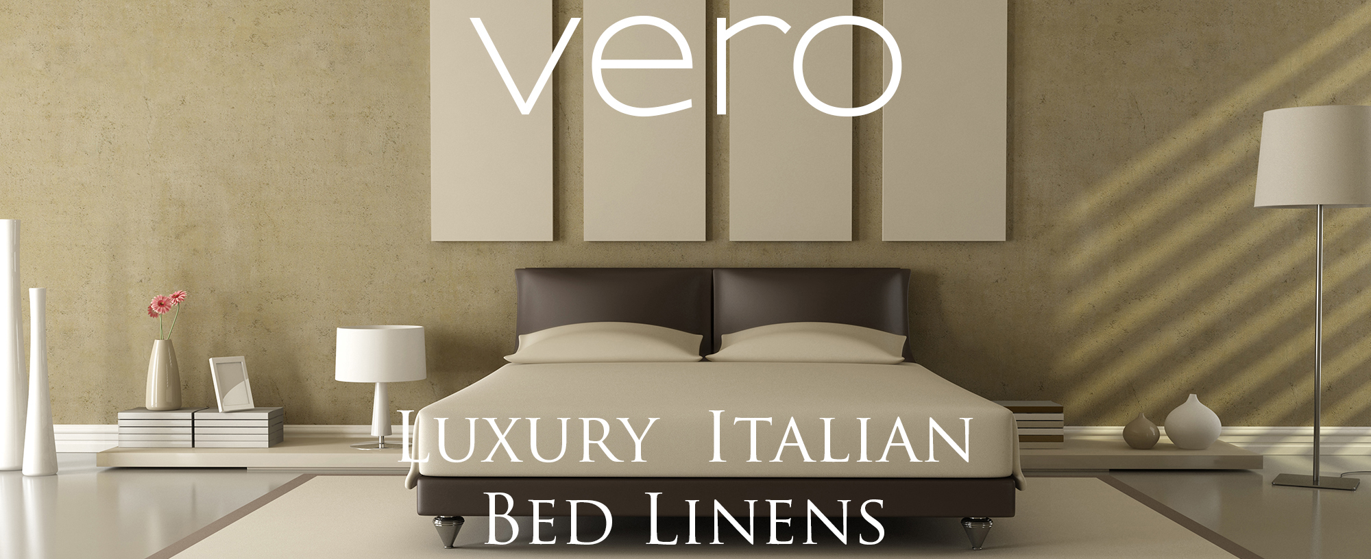 Discount Luxury Bed linens & sheets, Luxury Duvet Covers, Softest Bed Sheets, High Thread Count sheets, Luxury Egyptian Cotton Sheets, World's Finest Italian Bed Linens, Linens made in Italy,