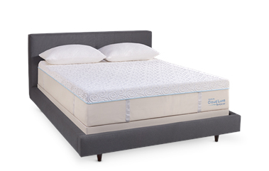how to clean a tempur pedic or memory foam mattress. Black Bedroom Furniture Sets. Home Design Ideas