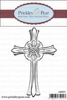Large Cross