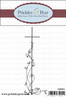 Tall Cross