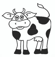 Bessie the Cow